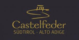 Degustazione Castelfeder ( Alto Adige )