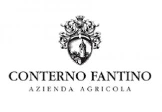 Degustazione Conterno Fantino (Piemonte)
