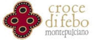 Degustazione Croce di Febo Montepulciano ( Toscana )