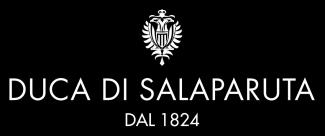 Wine Tasting Duca di Salaparuta ( Sicily )