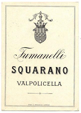 Degustazione Fumanelli Valpolicella ( Veneto )