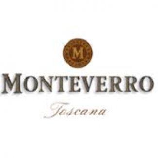 Degustazione Monteverro (Toscana)