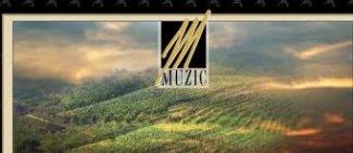 Degustazione Muzic ( Friuli Venezia Giulia )