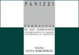 Degustazione Panizzi S.Gimignano (Toscana)