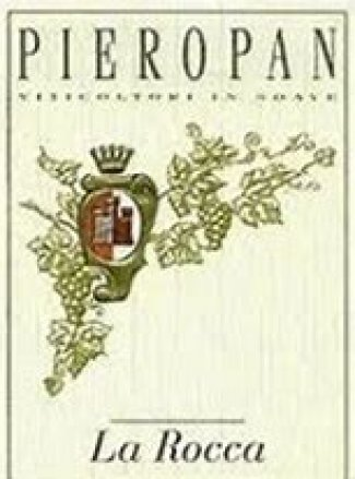 Degustazione Pieropan ( Veneto )