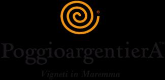 Degustazione Poggio Argentiera Scansano ( Toscana )
