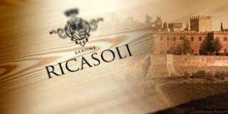Degustazione Barone Ricasoli Chianti Classico ( Toscana )