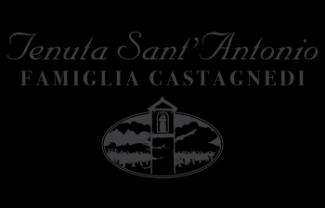Degustazione S.Antonio Valpolicella ( Veneto )