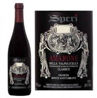 Degustazione Speri Valpolicella ( Veneto )