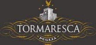 Degustazione Tormaresca ( Puglia )
