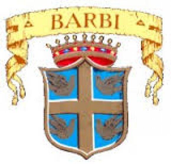 Degustazione Barbi Montalcino (Toscana)