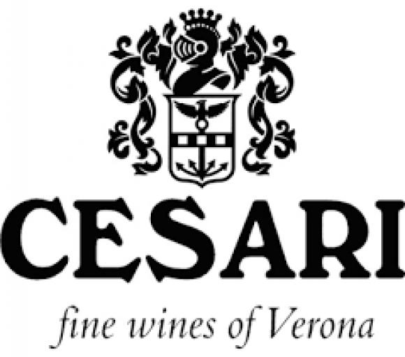 Degustazione Cesari Valpolicella (Veneto)