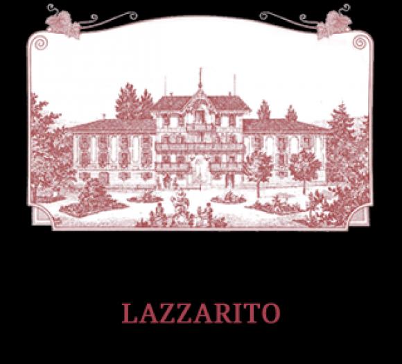 Wine Tasting Mirafiore Barolo ( Piedmont )