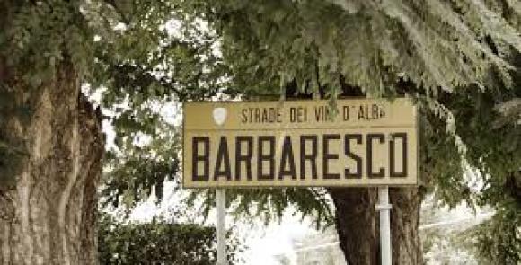 Degustazione Produttori del Barbaresco (Piemonte)