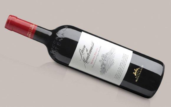 Wine Tasting Rocca di Montemassi Maremma ( Tuscany )