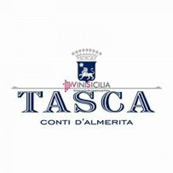 Degustazione Tasca d'Almerita ( Sicilia )